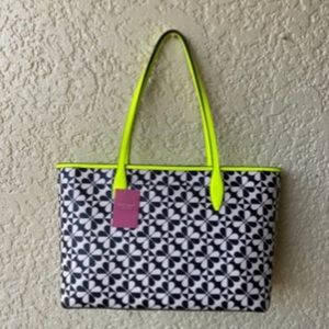 Kate Spade New York Hollie Large Tote